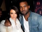 KANYE WEST - Kim Kardashian düğünü iptal etti