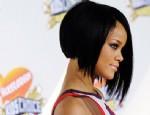 KANYE WEST - Mahkumdan Beyonce ve Rihanna'ya dava