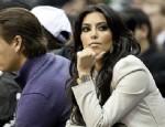 KANYE WEST - Kim Kardashian sonunda evlendi