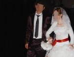 GERDEK GECESI - Gerdek Gecesi Tecavüzü Davası Düştü
