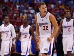 OPRAH WİNFREY - Clippers için 2 milyar dolar!