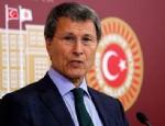 ENGİN ALAN - 'Engin Alan haftaya Meclis'te olacak'