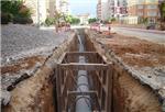 Konya'da Su ve Kanalizasyon İçin 200 Milyonluk Yatırım