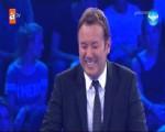 ŞORAY UZUN - Şoray Uzun canlı yayında gülme krizine girdi