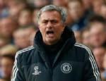 FABREGAS - Chelsea bir karar vermeli