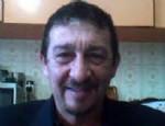 UYUŞTURUCU BASKINI - KKTC'de şoke eden uyuşturucu baskını