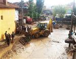 Manisa Afyonkarahisarlılar Derneği'nden 'sel'Açıklaması