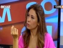 SİNAN ÖZEDİNCİK - Serdar Bilgili'nin eski sevgilisinden şok açıklamalar