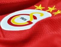 ALİ KIRCA - Galatasaray'da şok istifa