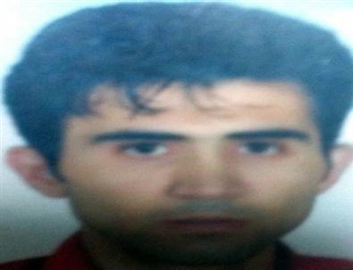 Konya'daki Kazada Ölenlerin Sayısı 3'e Yükseldi