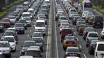 BMW - Erzurum'da Trafiğe Kayıtlı Taşıt Sayısı 100 Bini Aştı