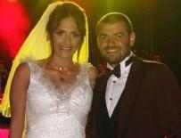 SİNEM ÖZTÜRK - Sinem Öztürk boşandı