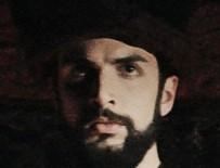 KARTAL TİBET - 'Fatih'in Fedaisi Kara Murat' 16 ocakta vizyona giriyor