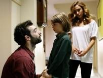 Poyraz Karayel 2. Bölüm Poyraz, Bahri'nin hayatını kurtarır