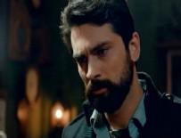 Filinta 6. Bölüm Filinta Mustafa seri katili bulabilecek mi?