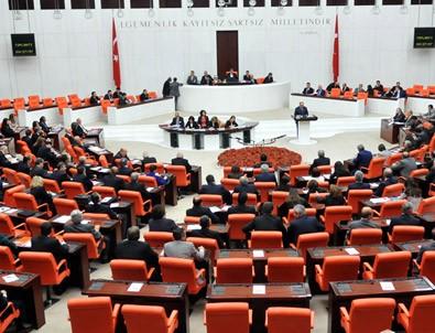 Son kararı Meclis verecek