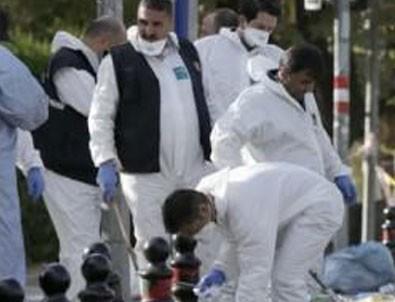 Hain saldırıda ölen 52 kişinin kimliği belli oldu
