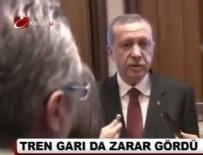 KANALTÜRK - Kanaltürk'ten alçak KJ!