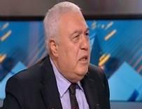 NTV - NTV'ye konuk olan HDP'li Doğan: Ana akım medya bizi çıkarmıyor