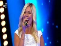 TV8 - Kakalin'le geceye damga vurdu