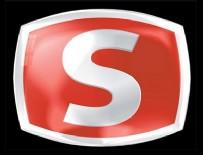 SAMANYOLU TV - Samanyolu Yayın Grubu kanalları Türksat'tan çıkarılıyor