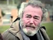 HATıRLA SEVGILI - Ünlü oyuncu hayatını kaybetti
