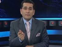 SAMANYOLU TV - Cemaat kanallarının yayını kesildi