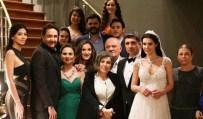 SİNAN TUZCU - 'Kaderimin Yazıldığı Gün'e Sürpriz İsim