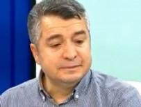 SAMANYOLU TV - Oktay Usta, işsizlik maaşına başvurdu
