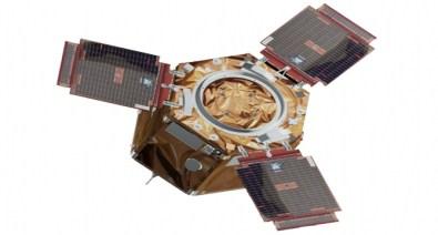 'Göktürk-2 Uydusunun Sağlık Verileri...'