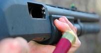 Arazi Anlaşmazlığında Silahlar Konuştu Açıklaması 2 Ölü