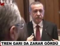 KANALTÜRK - Kanal türk'ün alçak KJ'sine tekzip kararı