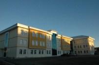 Seyyid Zülfikar Vakfı Mahmut Naim Karaman İmam Hatip Ortaokulu Açıldı