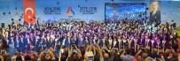 3D - TOBB Başkanı Hisarcıklıoğlu Açıklaması