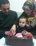 Kastamonu'da Bir Aile Sobadan Zehirlendi