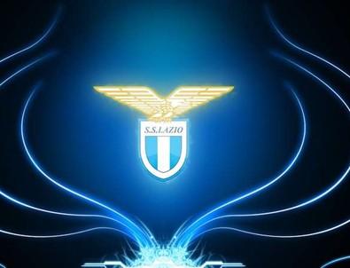 Lazio'da durum ne