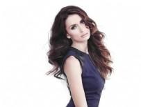 MERAL KAPLAN - Emina Sandal ikoncan oluyor