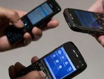 BTK - BTK'dan müşteri hizmetleri aramalarına düzenleme