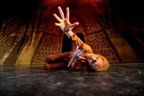 MAHMUT AKYOL - MDOB, Notre Dame'ın Kamburu Balesini Yeniden Sahneliyor