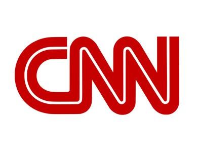 CNN'den büyük hata!