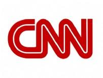 CNN - CNN'den büyük hata!