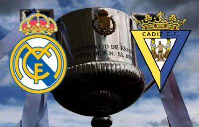 Real Madrid, ihraç dinlemiyor!