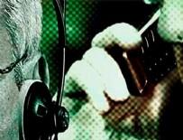 DİNLEME İDDİALARI - Eskişehir'de 'yasa dışı dinleme' operasyonu: 10 gözaltı