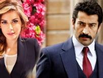 İBRAHİM ÇELİKKOL - Söylemezsem Olmaz - Kenan İmirzalıoğlu ile Sinem Kobal aşkı nasıl başladı?