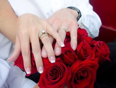 İşaret parmağınızın boyu sadakati gösteriyor