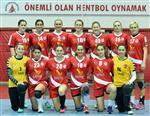 NTV - Muratpaşa Yenimahalle'yi Konuk Ediyor