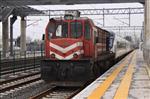 YHT - Elektrikler Kesildi Hızlı Tren Yolda Kaldı