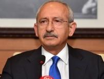 ÖNDER SAV - Kılıçdaroğlu riske girmedi