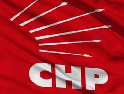 CHP'nin adayı Mustafa Baysan kalp krizi geçirdi