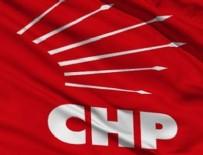 RIZA TÜRMEN - CHP'nin adayı Mustafa Baysan kalp krizi geçirdi